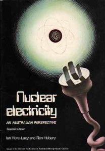 атомное электричество