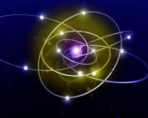 квантова акустика