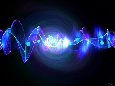 Радіо хвилі