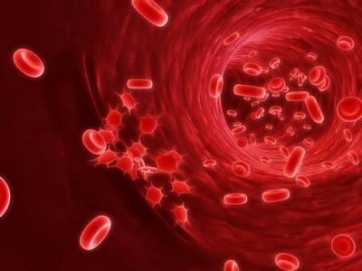рак крові