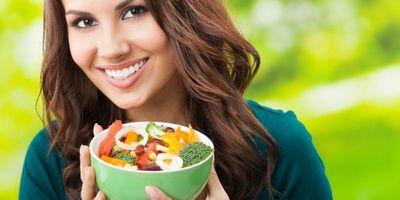 Женские витамины красоты