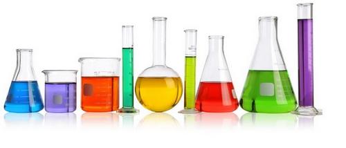 Хімічна стійкість