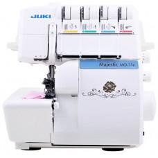 Швейная машина Джуки
