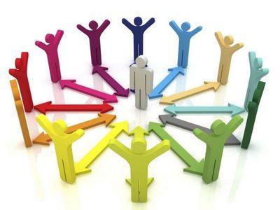 соціологія організацій