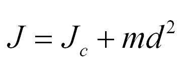 Теорема Штайнера
