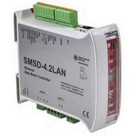 Контроллер SMSD-8.0LAN