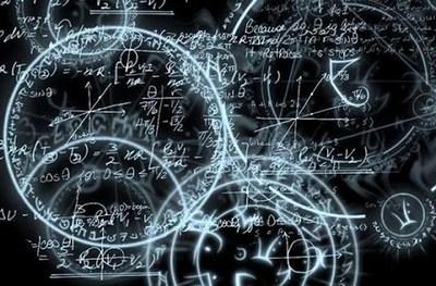 квантова фізика