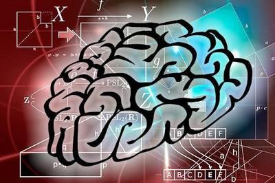 математика та мозок