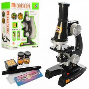 Научные игрушки для детей