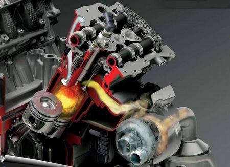 паливна система автомобіля