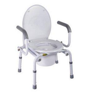 стулья туалеты