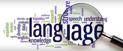 лингвістика