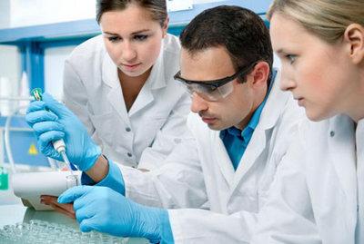 коллектив ученых