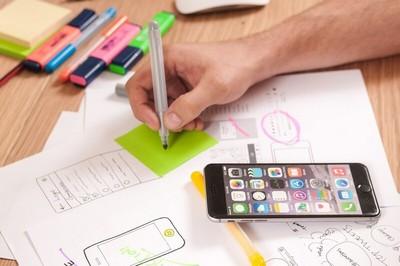 смартфоны в образовании