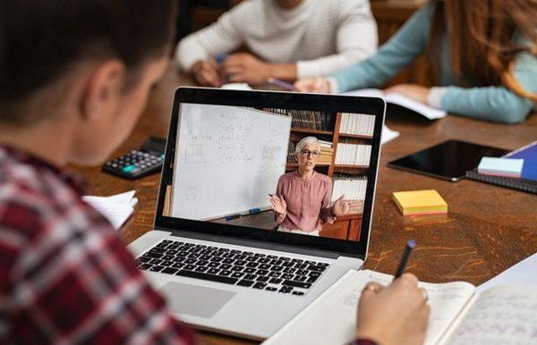 вивчення англійської онлайн