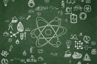 Класификация в науке