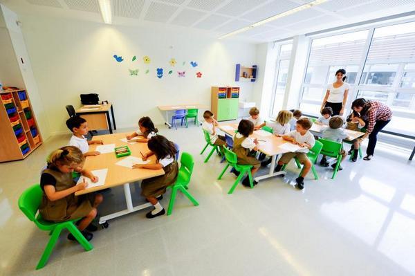 приватна школа